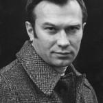 Станислав Куняев, 1960