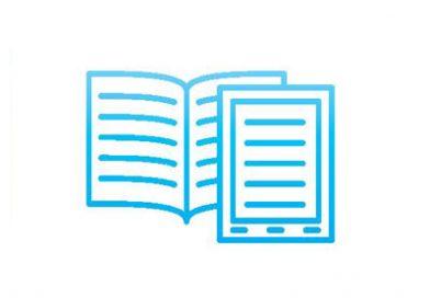 Где приобрести книги?