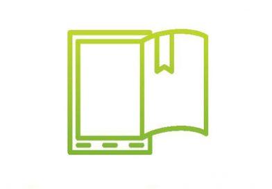 Читайте онлайн